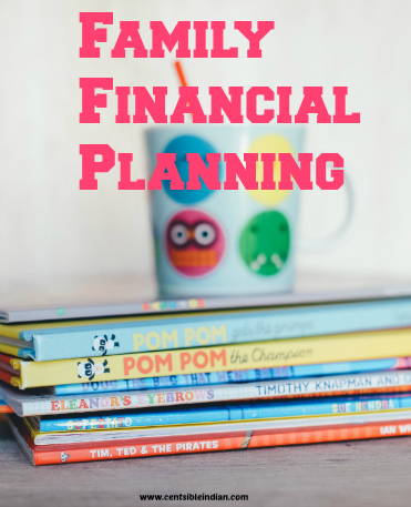 indian-family-financial-planning