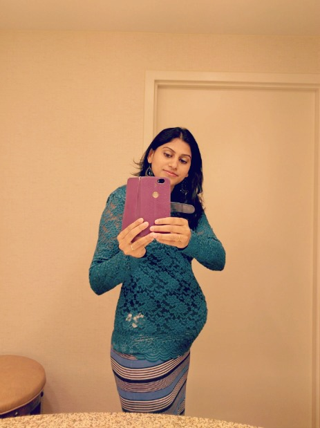pregnant-indian-woman-2