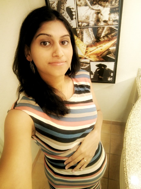 pregnant-indian-woman-3