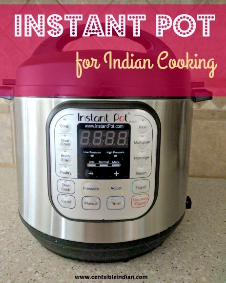 instant-pot-for-indian-cooking