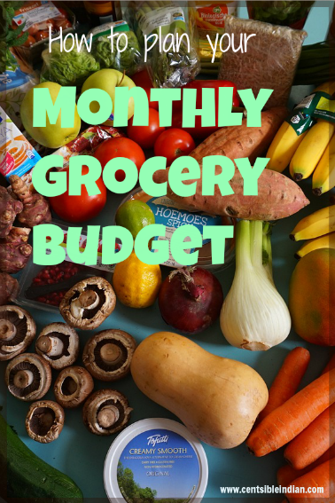 monthly-grocery-budgeting-centsible-indian
