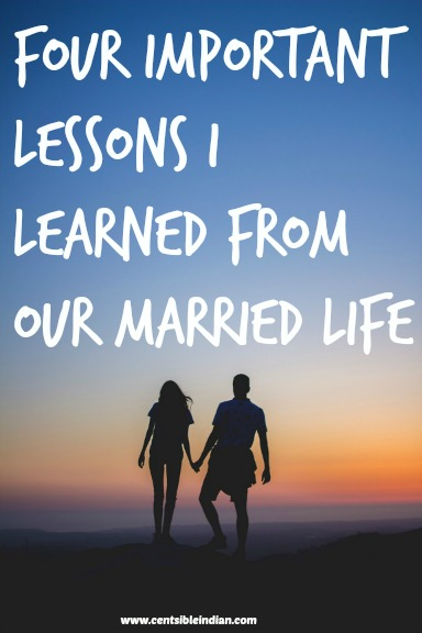 four-important-lessons-i-learned-from-our-married-life