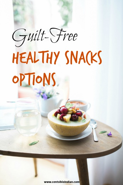 guilt-free-healthy-snack-options
