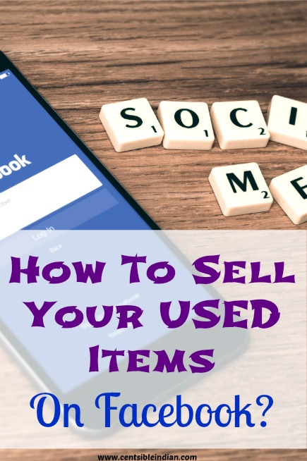 how-to-sell-your-used-items-on-facebook