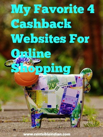 my-favorite-4-cashback-websites-for-online-shopping
