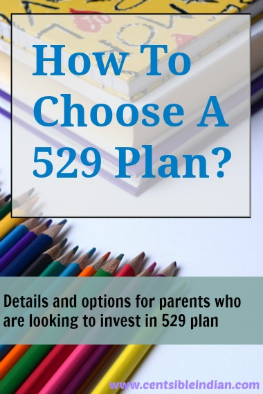 how-to-choose-a-529-plan