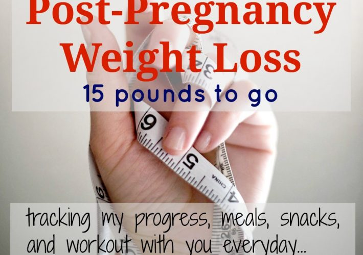 Indian Weight Loss Archives -