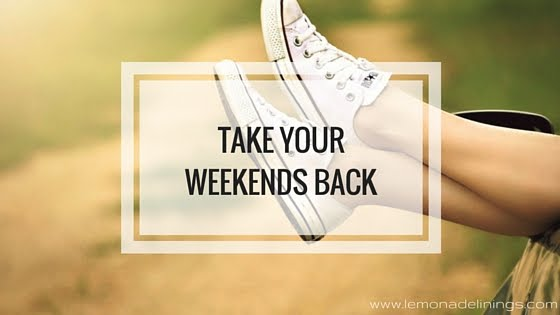 Take-Weekends-Back